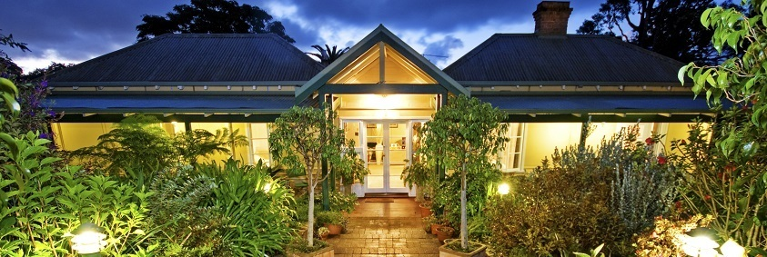 Margaret River Guest House Accommodation