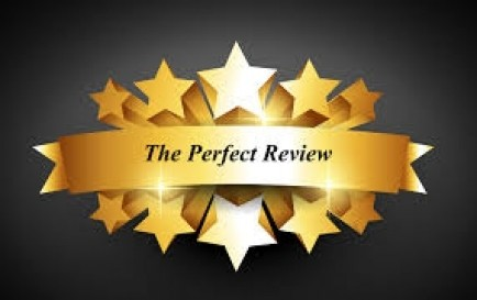 Margaret River Guest House Awards and Reviews