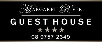 Margaret River Guest House