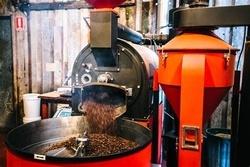 Margaret Rivers Best Coffee