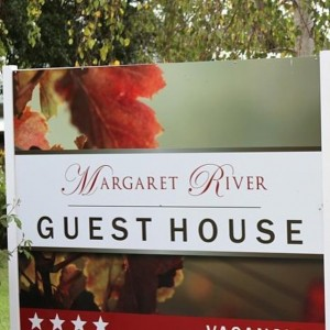 Welcome to Margaret RIver