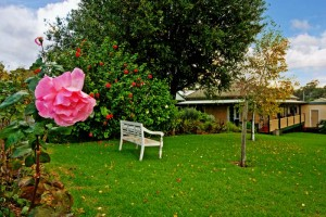 Margaret River bed and breakfast you accommodation in Margaret River