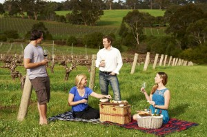 Enjoy a holiday in Margaret River