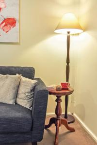 Relax at Margaret River Guest House